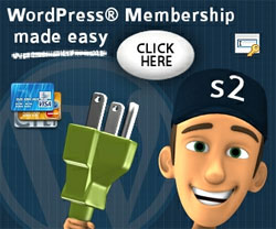s2Member WordPress Membership